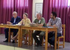 Άρωμα Γυναίκας: Η ίδρυση του πρώτου Γυναικείου Συνεταιρισμού στα Καλάβρυτα