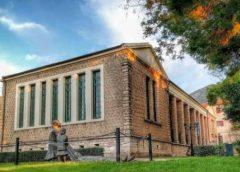 Το Δημοτικό Μουσείο Καλαβρυτινού Ολοκαυτώματος Δήμου Καλαβρύτων, προσκαλεί κάθε ενδιαφερόμενη εταιρείανα υποβάλλει προσφορά για προβολή, ανάδειξη τοπικής ιστορίας δημοτικού μουσείου ολοκαυτώματος
